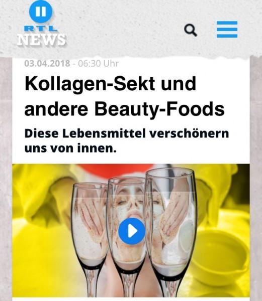 RTL2-News